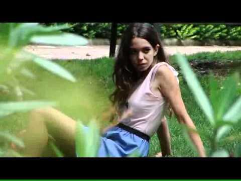 Tekst piosenki Anni B Sweet - Se Dejaba Llevar  ft. Sidonie po polsku