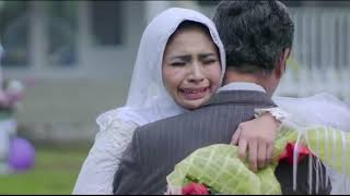 Virzha - Sirna (Official Music Video)