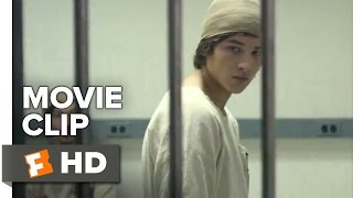 Nonton The Stanford Prison Experiment Movie Clip   Do What We Re Told  2015    Ezra Miller Movie Hd Film Subtitle Indonesia Streaming Movie Download