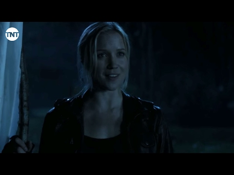 Falling Skies Season 5 (Clip 'The Fallen: Karen')