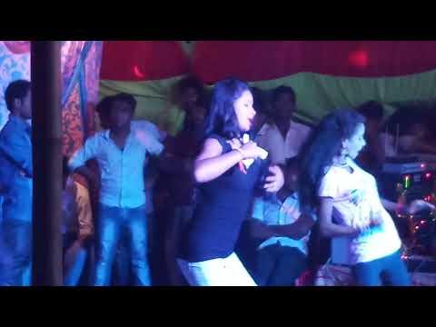 Video Ghus Gail Fas Gail Adas Gail Ho REEMIX | Bhojpuri Songs | Hunnya Star Night Show 2018 download in MP3, 3GP, MP4, WEBM, AVI, FLV January 2017
