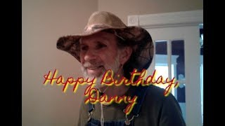 Danny's birthday is July 24 so tonight we are having an online birthday party.  Happy Birthday, Danny on Live Sat Night.  Let's just chat about our week.  We dug sweet potatoes, made ketchup and fig preserves, talked about dirt, had a giveaway, and a 4 year anniversary.  We have been busy!*****To order DSH T shirts and caps: http://stores.inksoft.com/Deep_South_Homestead/All-Products/-1  *****Cooking Southern Style with Deep South Homestead cookbook ***** Sweet Potato Manuel  to order  www.etsy.com/shop/deepsouthhomestead***RV wish list on amazon:https://www.amazon.com/gp/registry/wishlist/2UGP9L4YO9AD6/ref=cm_wl_list_o_1How to contact Deep South HomesteadP O Box 462 Wiggins, MS 39577email:  wankingdan20@gmail.comwebsite:  deepsouthhomestead.comemail: info@deepsouthhomestead.comCheck us out on Facebook, Instagram, and PintrestAmazon affiliate link:  http://amzn.to/2kwUu6h (Use this link at no extra charge and we get a small credit)*****Paypal account:  wankingdan20@gmail.com (If you wish to support projects on our homestead, use this account)Greenhouse panels from ONDULINE North America :  www.tuftexpanel.comHOSS TOOL  affiliate link:  http://www.shareasale.com/r.cfm?B=862842&U=1327136&M=65739&urllinkAlso check out our Bible channel  ALL GOD'S CHILDRENhttps://www.youtube.com/channel/UCv6KuZYC9GwU6JhTgEShYUg#deepsouthhomestead #homestead#offgrid #solar#rv#rvremodel#frugal#bushcrafting#porchtime