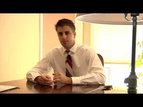 Health & Renter's Insurance : Advice on Renter's Insurance