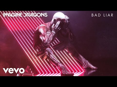 Video Imagine Dragons - Bad Liar (Audio) download in MP3, 3GP, MP4, WEBM, AVI, FLV January 2017