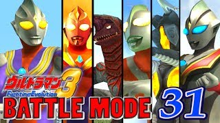 Ultraman FE3 - Battle Mode Part 31playing as Ultraman Tiga (Multi Type) in Hard Mode (遊玩角色 超人力霸王迪卡複合型態  in  困難模式)have fun~   看片愉快Subscribe atsukitai ►https://goo.gl/v8LSTratsukitai FACEBOOK► https://goo.gl/0xLfGZanother Channel for backup ►https://goo.gl/HIBMjBULTRAMAN COSMOS in FE3 & FERhttps://www.youtube.com/playlist?list=PL22grjnEEAnCQP9LBMl2fVkBo5vKcuaTTULTRAMAN TIGA in FE3 & FERhttps://www.youtube.com/playlist?list=PL22grjnEEAnBBPWeekiz8YP61DZSAAKOWTokusatsu Song cover by atsuki 翻唱特攝歌曲 https://www.youtube.com/playlist?list=PL22grjnEEAnC78ab_tdamy8njSQd8byDyUltraman Fighting in FE3 & FERhttps://www.youtube.com/playlist?list=PL22grjnEEAnCuEjIV7eO4OBY778HqAp5-Ultra Battle Episode edited by atsuki playlisthttps://www.youtube.com/playlist?list=PL22grjnEEAnDIuBs5tA_oURN0ycHc23OWALL Kaiju & Alien fighting in FER 2016 Editionhttps://www.youtube.com/playlist?list=PL22grjnEEAnCIzAIBWaiQ8mrDxqyO9OSFUltraman Fighting in FER HD Re-Edited Playlisthttps://www.youtube.com/playlist?list=PL22grjnEEAnDC9saiQ85FbmMMocpJiXfXUltraman FE3 Story Mode 1080P HD Playlist By atsukihttps://www.youtube.com/playlist?list=PL22grjnEEAnD_4K8Y5iJCmkjWk83rfuy2Ultraman FE3 Tag Mode 1080P HD Playlist By atsukihttps://www.youtube.com/playlist?list=PL22grjnEEAnBJeOnC-ksdgcL1e6J6FXLEUltraman FE3 Battle Mode 1080P HDhttps://www.youtube.com/playlist?list=PL22grjnEEAnCqTS1igqrIBeX0mE65IcAzUltraman FE3 BGM/OST/SE - Playlisthttps://www.youtube.com/playlist?list=PL22grjnEEAnCcPUxLdP8lzanmEvYBAov9ULTRAMAN Game Sound Effectshttps://www.youtube.com/playlist?list=PL22grjnEEAnDtL-J-ektnYKddJoiGJOQOULTRAMAN FER MISSION POINT English Sub 超人力霸王 戰鬥進化重生 任務攻略 中文字幕https://www.youtube.com/playlist?list=PL22grjnEEAnB-BMumP2TrHx1qCGuKWsj5ULTRAMAN FER Story Mode 1080P English Sub 超人力霸王 戰鬥進化重生 中文劇情https://www.youtube.com/playlist?list=PL22grjnEEAnC-Bg4AsWEEHaFlWyN8AMU_Ultraman FER Battle Mode 1080P HDhttps://www.youtube.com/playlist?list=PL22grjnEEAnDbtWWpizy5qv5mP_OVtpG7Ultraman FER BGM/OST/SE - Playlisthttps://www.youtube.com/playlist?list=PL22grjnEEAnA-3TYp9UQHfuFbc9UKHjXYULTRAMAN 2004 PS2 Story Mode ~1080P 60fps~ playlisthttps://www.youtube.com/playlist?list=PL22grjnEEAnAKMLJfa5T8XB-Li7KXuFS1ULTRAMAN 2004 PS2 Return Of Ultraman Mode ~1080P 60fps~ playlisthttps://www.youtube.com/playlist?list=PL22grjnEEAnAHaGtSxUlKXRiALTEp7JkBULTRAMAN 2004 PS2 Monster Mode ~1080P 60fps~ playlisthttps://www.youtube.com/playlist?list=PL22grjnEEAnBzO1Zekylhgjk5_csio10mPS2 Ultraman Nexus Story Mode 1080P HD 超人力霸王納克斯 中文劇情https://www.youtube.com/playlist?list=PL22grjnEEAnDssAEemE2UxcTjEkdF8PRpPS2 Ultraman Nexus Battle Mode 1080P HDhttps://www.youtube.com/playlist?list=PL22grjnEEAnBDZwfTeL0kC6bqwL7JvRx7PS2 Ultraman Nexus BGM/OST Playlisthttps://www.youtube.com/playlist?list=PL22grjnEEAnCB_V-eaE64wO6ok7q_y1myPS2 Ultraman Nexus Night Raider Mode 1080P HDhttps://www.youtube.com/playlist?list=PL22grjnEEAnAqFGdkBIhUlYiRk6C3gn3WUltraman FE2 Battle Mode 1080P HDhttps://www.youtube.com/playlist?list=PL22grjnEEAnAB8bxpo2M7QABd_fdaXEi4Ultraman FE2 Story Mode 1080P HDhttps://www.youtube.com/playlist?list=PL22grjnEEAnCv8hFBWoXWYRFvPcF23akbUltraman FE2 BGM/OST Playlisthttps://www.youtube.com/playlist?list=PL22grjnEEAnBgXs0CE2T2yUInTu2NiN-UUltraman FE1 Battle Mode 1080P HDhttps://www.youtube.com/playlist?list=PL22grjnEEAnA_XnnuJDk1S-ui_WqP5mTjUltraman FE1 BGM/OST/SE - Playlisthttps://www.youtube.com/playlist?list=PL22grjnEEAnDzU99cZk6yiRFvXBE3C9nIUltraman - Kaijuu Teikoku no Gyakushuu ( ウルトラマン  怪獣帝国の逆襲 1987 ) 1080P Playlisthttps://www.youtube.com/playlist?list=PL22grjnEEAnDtiiDjPhavW7CarpIAk8rw