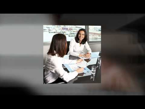 Sayre, PA Tax Services – Benefits Of Outsourced Bookkeeping for Small Businesses