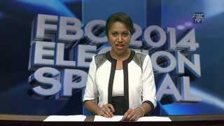 FBCTV NEWS 6pm 18 09 14