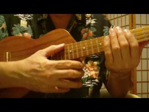 jawaiian - For more course information check out our website: Bueno Ukulele Lessons or click on the link: http://www.buenoukulelelessons.com/ Our courses uses a special...