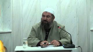 Etiketimet: Mjekrosh dhe Terorist - Hoxhë Ferid Selimi