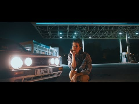 Iseo & Dodosound - Dame (Official Video)