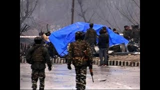 Apologists deny Pakistan hand behind Pulwama attack