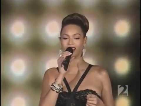 Video Beyonce   Listen Live download in MP3, 3GP, MP4, WEBM, AVI, FLV January 2017