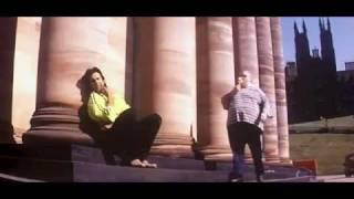 Main Aa Raha Hoon [Full Video Song] (HQ) - Aarzoo