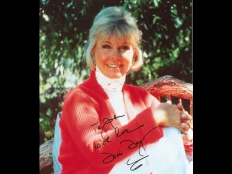 Tekst piosenki Doris Day - My Buddy po polsku