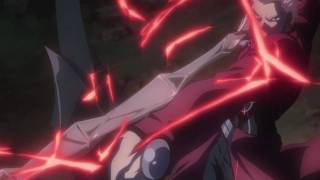 Nonton Fate Stay Night   Unlimited Blade Works   The Movie   Trailer  Fullhd  Film Subtitle Indonesia Streaming Movie Download