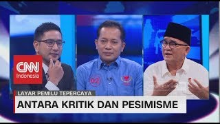 Video Prabowo Sebut Jenderal Hidup Mewah Perlu Dipertanyakan, Ruhut: Hati-hati Prabowo, Mulutmu Harimaumu MP3, 3GP, MP4, WEBM, AVI, FLV Desember 2018