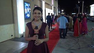 Bhindi Jewelers Grand Re-Opening covered by Showbiz India TV