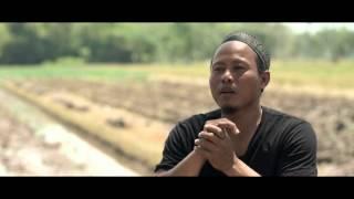 Cerita Pemenang #60Mazda2 Sriyadi | XL Presents
