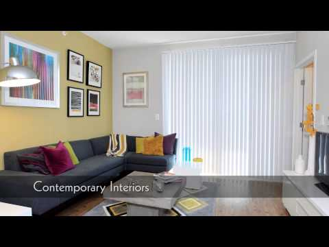 Terra Vida – Apartment Homes for Rent in Fort Collins, CO