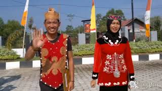 Download Video PAKAIAN ADAT SE-INDONESIA DI HUT DHARMA KARYADHIKA TAHUN 2017- KANWIL KALTENG MP3 3GP MP4