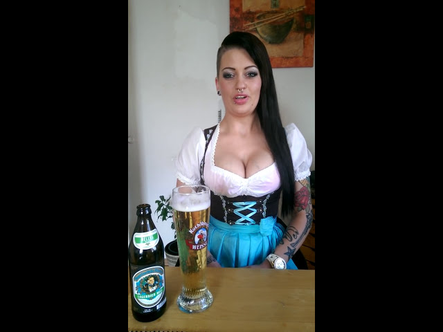 """This """"Beer Challenge"""" From Germany Is Way Much Better Than """"Ice Bucket Challenge"""""""