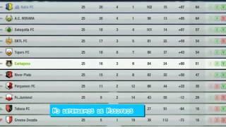 Dec 10, 2016 ... Top Eleven - Champions League o Europa League - (Ep.11) ... Top Eleven - ¿nOctavos de final de la Champions League? - (Ep.14) - Duration:...