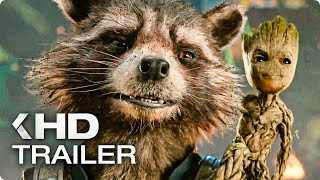 Nonton Guardians Of The Galaxy Vol  2 Super Bowl Spot  2017  Film Subtitle Indonesia Streaming Movie Download