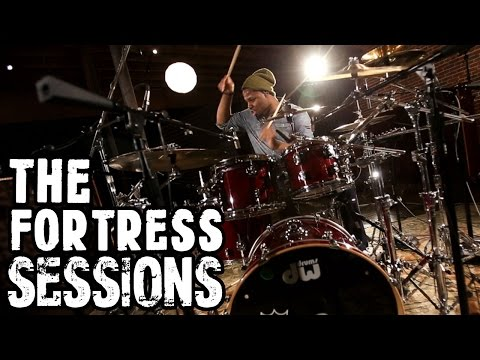 moore - Vic Firth Artist Jamal Moore performs for the VF cameras at The Fortress in downtown Los Angeles! Sticks: #vfSAS - Aaron Spears Signature http://www.vicfirth.com/product/buynow/product.php?button=.