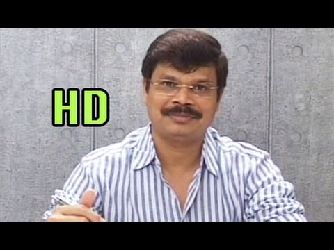 Boyapati Srinu Talks about Legend 175 Days