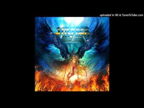 Tekst piosenki Stryper - Jesus Is Just Alright po polsku