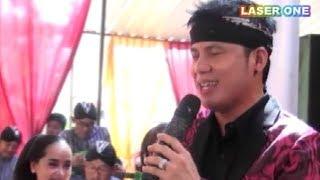 Video Gubuk Asmoro - Dimas Tedjo MP3, 3GP, MP4, WEBM, AVI, FLV April 2019