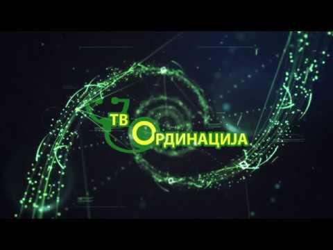 ТВ Ординација 11.07.2018 - DomaVideo.Ru