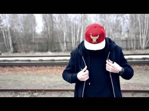 Johny Machette - Se Zbláznim [Oficiální video]