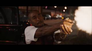 Nonton All Eyez On Me Tupac Vs Racist Cops Film Subtitle Indonesia Streaming Movie Download
