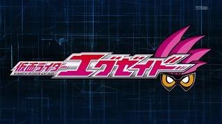 Nonton  Tripledagod Speaks On   Kamen Rider Ex Aid Episode 6 Film Subtitle Indonesia Streaming Movie Download
