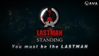 Video 【釈迦】生き残れるのはただ一人・・・LASTMAN STANDING#5 【AVA】 MP3, 3GP, MP4, WEBM, AVI, FLV Juni 2019