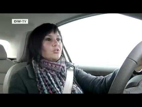 im test: Audi A5 Cabrio | motor mobil