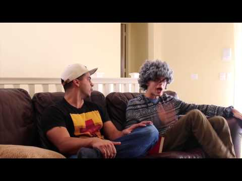 grandparents - Types of Grandparents | Brent Rivera (w/ David Lopez) Hit that Like Button Cutie :) Also subscribe :) Check out David's YouTube Channel: http://www.youtube.c...