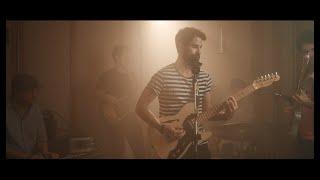 Video Darren Criss - One Fine Day (Official Video) MP3, 3GP, MP4, WEBM, AVI, FLV Oktober 2018