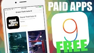 How to get PAID Apps for FREE with Cydia iOS 9.3.3 9.3.2 9.3.1 9.3 9.2.1 9.2 etc...  - JAILBREAK (iPhone/iPod/iPad) using APPCAKE and APPSYNC Works on iPhone 6S also!See Video for Instructions!Free in-App Purchases - http://www.youtube.com/watch?v=eP0jMQECiwc_________________________________________Subscribe : http://bit.ly/iSubscribeFacebook : http://bit.ly/iAJFBTwitter : http://bit.ly/iAJtwitter (or) @iAJOfficialThanks for Watching. Don't forget to Like and Subscribe!