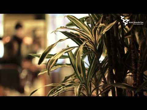 Video of Hotel Jurmala Spa