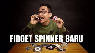 PLEASE LIKE, COMMENT, SUBSCRIBE, AND SHARE ♥Sebelum lebaran. Gue dapat Fidget Spinner lagi nih guys. Yuk unboxing!:D FOLLOW RIO ARDHILLAH YA!Instagram : https://www.instagram.com/riioardhillah/Twitter : https://www.twitter.com/riioardhillah/Snapchat : rioardhillahFollow 360 Spinnerhttps://www.instagram.com/360spinnerFor booking or business inquiries :rioardhillahinfo@yahoo.co.id Copyright 2017.