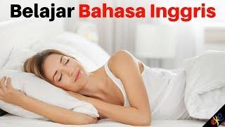 Video Belajar Bahasa Inggris ketika kamu tidur |||  Frasa dan Kata Bahasa Inggris Paling Penting MP3, 3GP, MP4, WEBM, AVI, FLV Mei 2019
