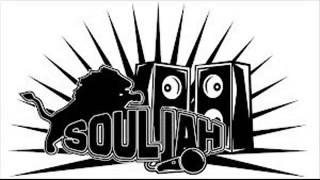 souljah - in a fiya Video