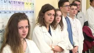 Sopron TV Híradó (2017.03.24.)