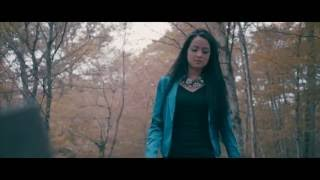 Video Sheryfa luna - Il avait les mots-  Holly'G ( cover ) MP3, 3GP, MP4, WEBM, AVI, FLV November 2017