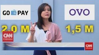 Video Persaingan Dompet 'Digital' di Indonesia MP3, 3GP, MP4, WEBM, AVI, FLV Juli 2019