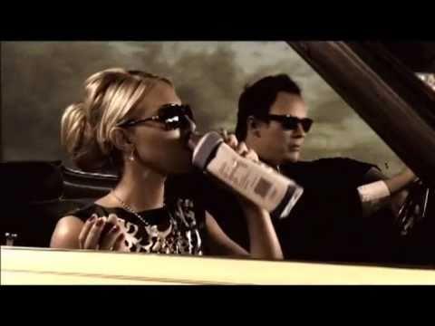 CHRIZAAN – Bokkie Vir My (AMPTELIKE MUSIEK VIDEO)