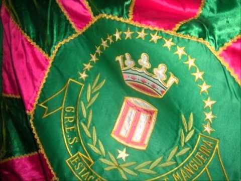 OS BRASIS DO BRASIL  - CRÉDITOS MARAVILLA TROPICAL