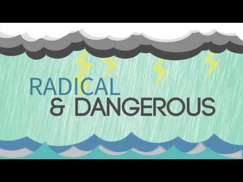 Congressman Dana Rohrabacher is a climate change denier